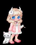 mulchmulch's avatar