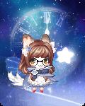Dollmancer's avatar