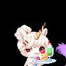 orsumo's avatar