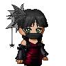 YuYa_04's avatar