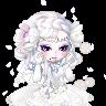 princessluchia's avatar