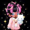 Kugatsu-sama's avatar