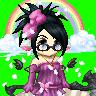 chiafoxgal's avatar
