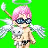 Piffy-Spiffy's avatar