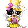 Mirkiro's avatar