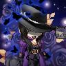inutear's avatar