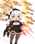 Psychic_Knight's avatar