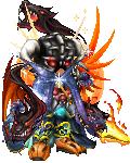 Bdog_22's avatar
