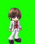 HostMember Haruhi Fujioka's avatar