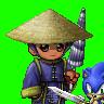 godzilla212's avatar