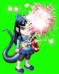 Yummy_28's avatar