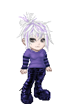 xXThexPurplexDinoXx's avatar