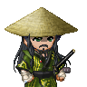 Lithanus's avatar