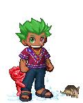gabriel_luck's avatar