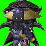 Serehan's avatar