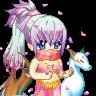 Neptune Bride's avatar