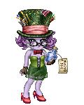 doramonsterrawr13's avatar