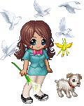 polkadots3207's avatar