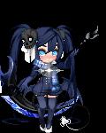 Kojineko's avatar