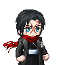 Leo Kaicho's avatar