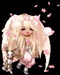 xxCenturies's avatar