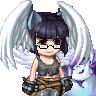 marfon2000's avatar