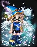 [Artimeus]'s avatar