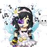 Paparazi's avatar