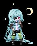 Kavoru's avatar