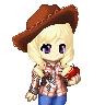 xMad_Miyazaki253x's avatar