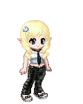 ericadude119's avatar