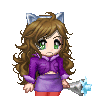 AchikaKeitsumaru's avatar