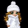 Mitzar's avatar