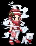 Kokoro_Tokunaga's avatar