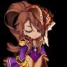 Cheymera-San's avatar