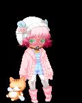 c mage0's avatar