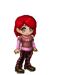 OscarX-rayYankee_02's avatar