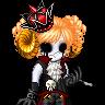 -Sweet-Majin-'s avatar