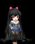 Kira Macabreprince's avatar