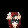 ShadowFox-Sama's avatar