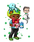 Polymelia's avatar
