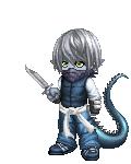 Sora_DemonChanger