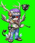 ZOMBIE MIKA's avatar