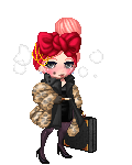 porkiie's avatar
