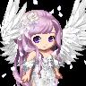 Silver Response's avatar