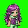 Aurora Dreamweaver's avatar