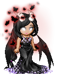 Porcelain_Nitemare's avatar