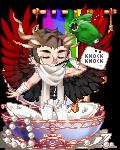 Lihwa's avatar