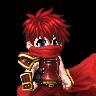 SuperVexx's avatar