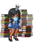 yourhomegurl101's avatar